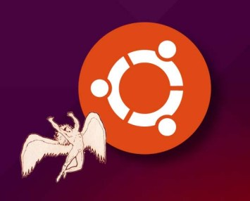 ubuntu icarus