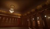 grand hall 2